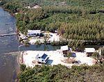 Aerial photographs of Florida MM00034343x (7362811626).jpg