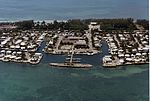 Aerial photographs of Florida MM00034559x (8409826842).jpg