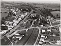 Aerial view of Drouin 1944 6.jpg