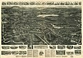 Aero view of Canton, Mass. 1918. LOC 75694563.jpg