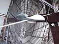Aeronauticum in Nordholz 2008 179.JPG