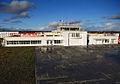 Aeroport Igarka.jpg