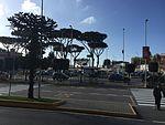 Aeroporto Napoli Esterno.JPG