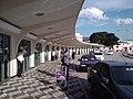 Aeroporto de Congonhas (5622706104).jpg
