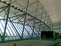 Aeropuerto - panoramio (1).jpg