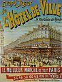 Affiche BHV 1891.jpg