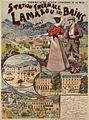 Affiche PLM-PO-CM-Lamalou-les-Bains.jpg