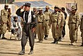 Afghan Local Police graduation ceremony 120331-N-UD522-012.jpg