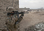 Afghan National Army leads joint patrol through local villages 130111-A-NS855-017.jpg