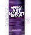 Africa Art Market Report 2016.jpg