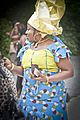 Africa Day 'Best Dressed' Competition (4617074878).jpg