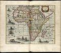 Africae nova tabula (8431021226).jpg