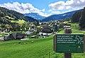 Afritzer See, Slow Trail, Kärnten 20.jpg