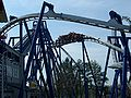Afterburn (Carowinds) 05.JPG