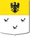 Agazzi shield.png