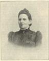 Agnes Welin IDUN 1905 52.png