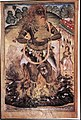 Agnipuruṣa rises from the sacred fire.jpg
