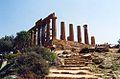 Agrigento Tempio di Hera.jpg