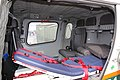 AgustaWestland AW119 Koala (OH-HVM) Finnish border guard Tour de Sky 2014-08-10 06.JPG