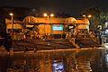 Ahiritola Ghat - Kolkata - River Hooghly 2014-10-03 9354.JPG