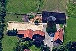 Ahlen, Tönnishäuschen, Mühle -- 2014 -- 8663 -- Ausschnitt.jpg