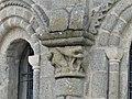 Ahun église chapiteau (2).jpg