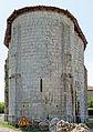 Aiguillon - Église Saint-Côme -2.JPG