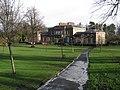Aikenhead House, King's Park, Glasgow - geograph.org.uk - 678280.jpg