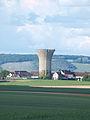 Aillant-sur-Tholon-FR-89-château d'eau-02.jpg