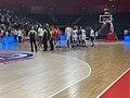 Ain Star Game 2019 - ASVEL - Élan sportif chalonnais - 00050.jpg