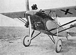 Air-istocrat SP-7 nose Aero Digest August 1929.jpg