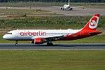 Air Berlin, D-ABNF, Airbus A320-214 (17276074290) (2).jpg