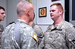 Air Cavalry Soldiers Recognized for Actions in Combat DVIDS48684.jpg