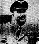 Air Force (ROKAF) Lieutenant General Jang Duk-chang 空軍中將張德昌 공군중장 장덕창 (19570423 中央日報).png