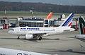Air France Airbus A318-111, F-GUGA@GVA,25.03.2007-456ak - Flickr - Aero Icarus.jpg