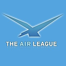 Air League Logo.jpeg