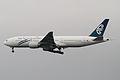 Air New Zealand B777-200ER(ZK-OKC) (4520126715).jpg