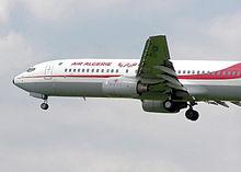 الحجز السفر بالطائرة ومعرفة التذكرة 220px-Airalgerie.737.arp.750pix.jpg