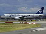Airbus A320-232, Air New Zealand AN0437256.jpg