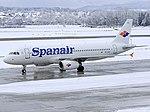 Airbus A320-232, Spanair AN1023109.jpg