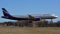 Airbus A321-211 (VQ-BEI) 02.jpg