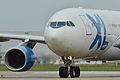 Airbus A330-200 XL AW (XLF) F-GRSQ - MSN 501 (9859175324).jpg