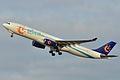 Airbus A330-300 Orbest (OBS) EC-JHP - MSN 670 - Now in Air Europa fleet as EC-LXA (9270327005).jpg