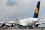 Airbus A380-841, Lufthansa AN1721955.jpg