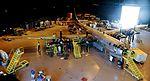 Airman helps restore historic aircraft 140722-F-GR156-102.jpg
