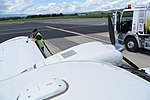 Airport Graz 2014 03.jpg