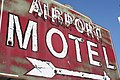 Airport Motel Sign (2525351197).jpg