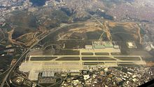 Airport Sahiba Gökcen from Air.jpg