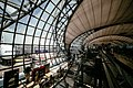 Airport hall interior (Unsplash).jpg