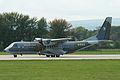 Airtech CN-295M 0453 (8215835397).jpg